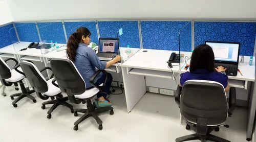 office interior designing services studio office interior