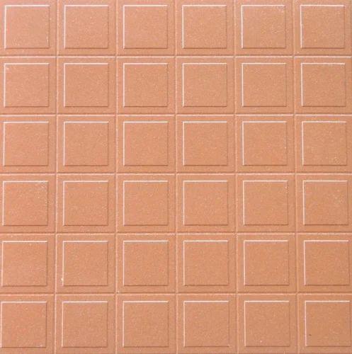 Parking Tiles Square At Rs 25 Piece Thodupuzha Kochi Id