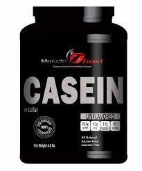 Casein Protein Hydrolysate Powder