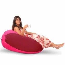 Comfy Beanbag