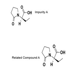 Levetiracetam Impurity