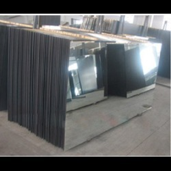 Acrylic Mirror Sheet Manufacturers Suppliers Amp Traders