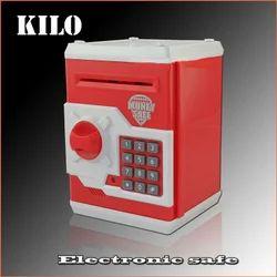 wholesaler of kids piggy bank money saving box by kilo. Black Bedroom Furniture Sets. Home Design Ideas