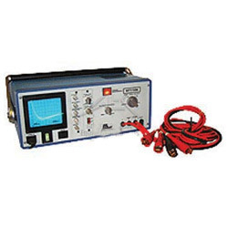 Surge Testers Calibration Services