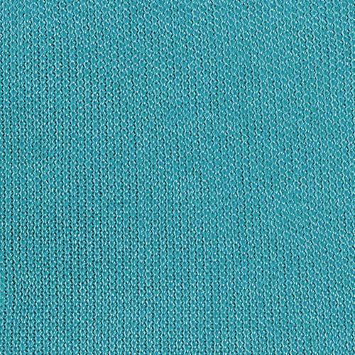 b8e741991a8 Interlock Fabrics at Best Price in India