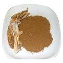 Dry Mango/Amchur Powder