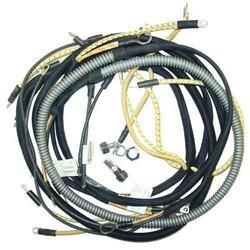 wiring harness automotive wiring harness manufacturer from delhi