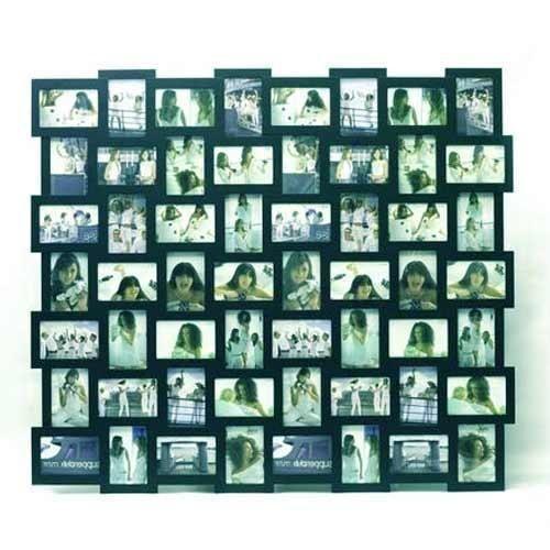 multi photo frames - Multi Photo Frames