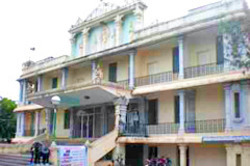 Matrimonial Service, Matrimonial Service - Nadar Community