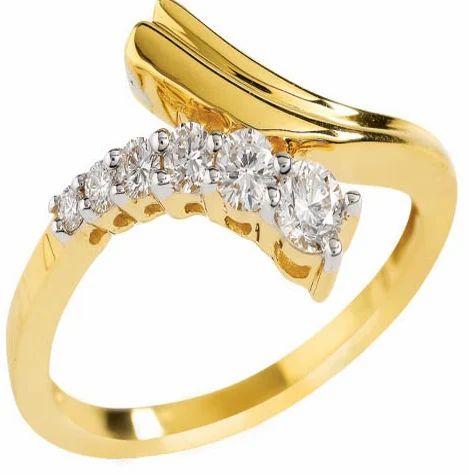 golden-diamond-ring-500x500.png (469×475)
