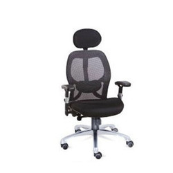 Ryder Executive Chairs