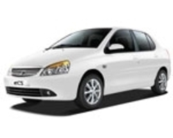 Tata Indigo Car Rental
