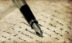 Advertorial Writing Content Writing