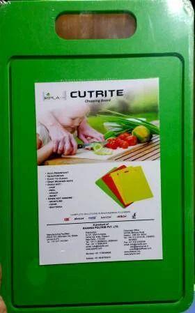 Ripla Cutrite Cutting Board