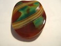Crystal Healing Stone