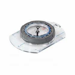 Brunton O.S.S. 10B Compass