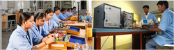 Electrical and Electronics Engineering Colleges