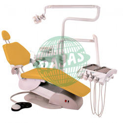 Dental Chair Electronic