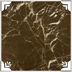 Irish Brown Marble