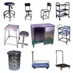 steel furniture images. steel furniture images