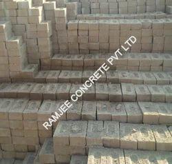Cemented Bricks, Packaging Type: BOPP Bags