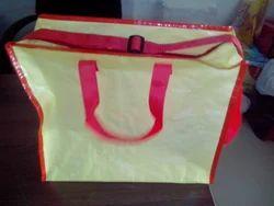 Woven Sacks Small Bags
