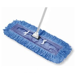 Dust Mop Manufacturers Suppliers Amp Exporters Of Dust Mops
