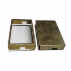 PCB Level EMI Shielding