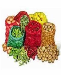 Vegetables Bags