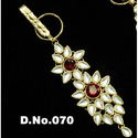 Wedding Juda Jewelries