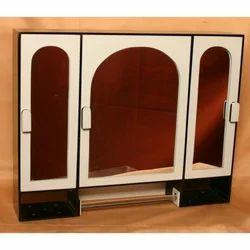 Acrylic Cabinet