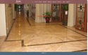 Any Flooring Stone Polishing...