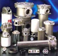 Oil Hydraulic Equipment