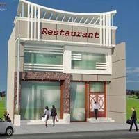 Commercial Buildings Vastu Service