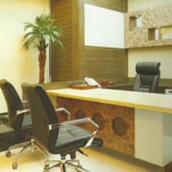 Small Office Interior Design India - Best Home Interior •