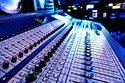 Mixing And Mastering Music