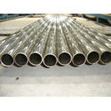 Stainless Steel Railing 304 Pipe