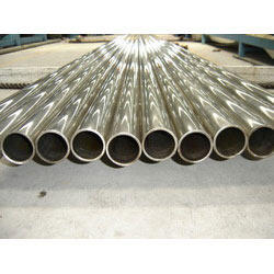alloy of rail steel