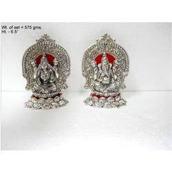 Laxmi Ganesh Statue Manufacturers Suppliers Amp Wholesalers