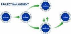 IT Project Management Services