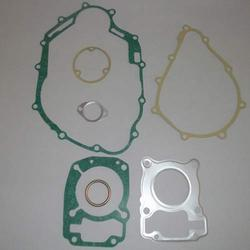Honda Shine Gasket-Full Set-Full Packing Set