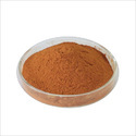 Shreeji Iron Protein Succinylate, Normal, Packaging Type: Drum