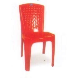 Fancy Plastic Chairs