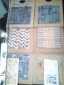 Designer Tiles  Parking Tiles Paver Block