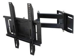 Lcd Movable Wall Stand Lcd Wall Mount Led Tv Wall Mount Led Tv