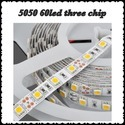 Apra Strip 5050 60LED Three Chip