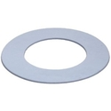 Glass Filled PTFE Ring