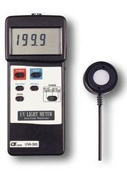 Lutron UVA-365 UV Light Meter