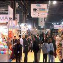 Trade Fair Event