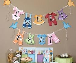 Baby Shower Decor Mumbai ~ Baby shower decorations manufacturers & suppliers in india